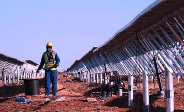 Building Energy preferred bidder