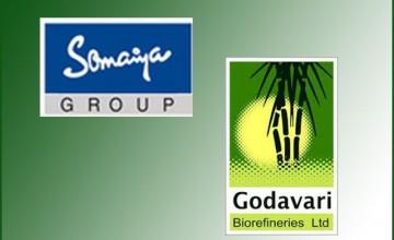 Godavari biorefinery