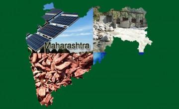 Maharashtra renewable energy