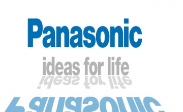 Panasonic facility expansion