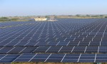 Rays Power solar project