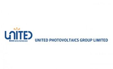 United Photovoltaics