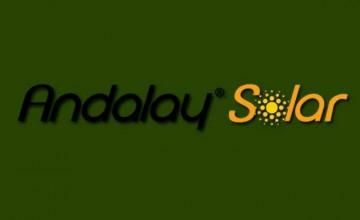 Andalay_Solar