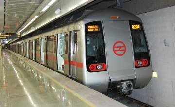 Delhi_Metro_Rail_Corporation