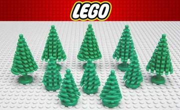 Green_LEGO