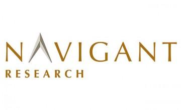 Navigant_Research