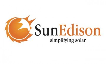 SunEdison_Logo