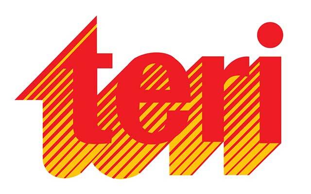TERI-logo