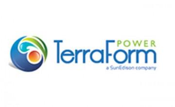 Terraform_Power
