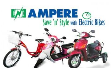 Ampere_Vehicles