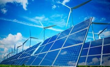 Australia_Renewables