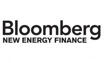 Bloomberg_New_Energy_Finance