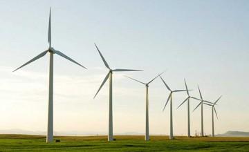Brazil_Wind_Project