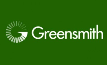 Greensmith_Energy