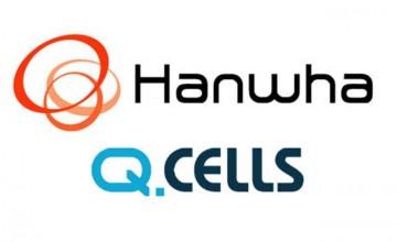 Hanwha_Q_Cells