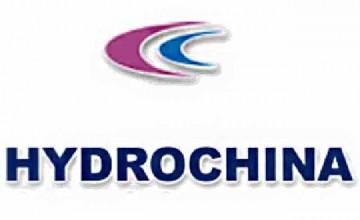 Hydrochina_Corporation