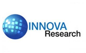 Innova_Research