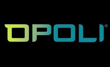 Opoli_Logo