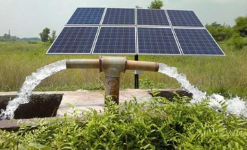 Solar_Powered_Pump
