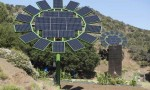 Sunflower_Solar_Panel