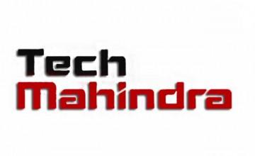 Tech_Mahindra_Logo