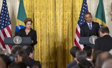 US_Brazil_Renewable_Energy_Commitment