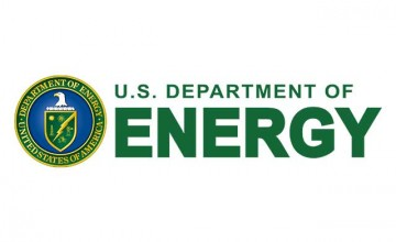US_Department_Of_Energy