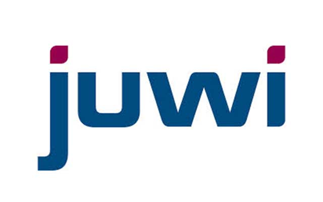 Juwi, Tri-State Sign Power Purchase Agreement