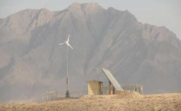 Afghanistan_Clean_Energy