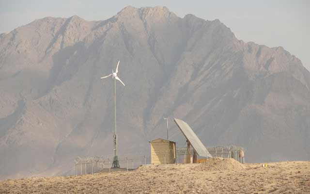 Afghanistan_Clean_Energy