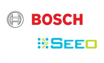 Bosch_Seeo