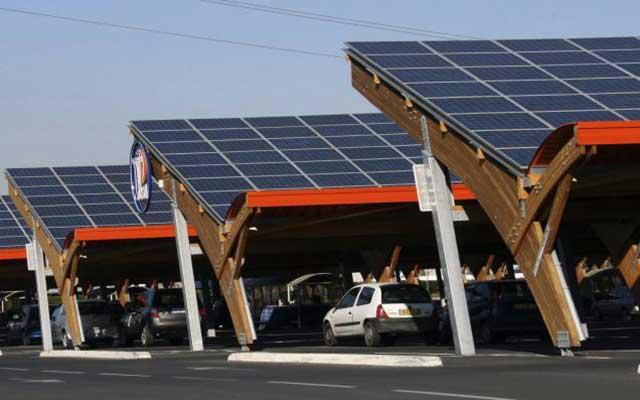 France_Solar_Power