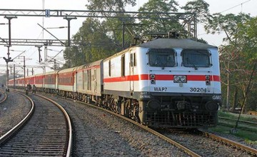 Indian_Railways_Electricity