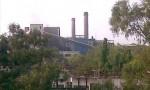 Indraprastha_Power_Plant