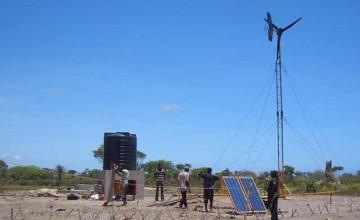 Mozambique_Renewable_Energy