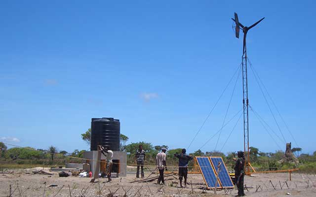 Mozambique_Renewable_Energy