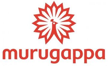 Murugappa_Logo