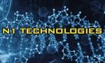 N1_Technologies