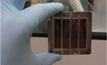 Nanotube_Based_Perovskite_Module