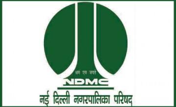 New_Delhi_Municipal_Council