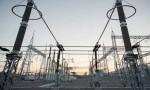 Siemens_Microgrid