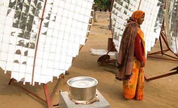 Solar_Device