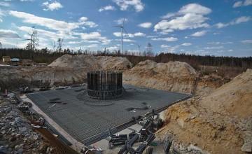 Vattenfall_Onshore_Project_Construction