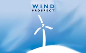 wind_prospect_logo