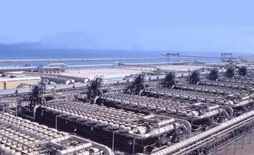 Desalination_Plant