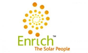 EEPL_Logo