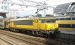 Netherlands_Railway-1