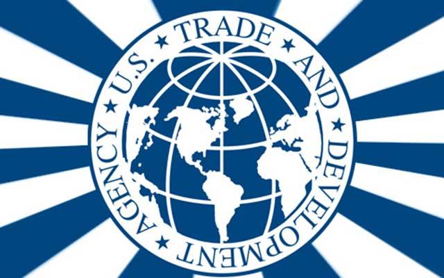 USTDA_Logo