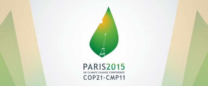 Paris Climate Talks