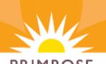 Primrose Solar